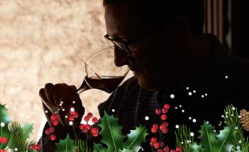 Wine continues to be a special gift for those you love.