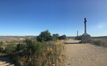 Magali presents her 6 most beautiful panoramas around Beaune in Burgundy
