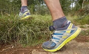 Running : Running routes in and around Beaune