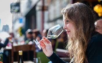 Hospices de Beaune Wine Auction - Wine Tasting - Burgundy