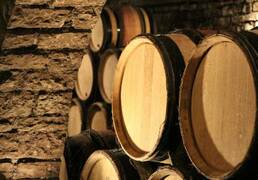 Wineries in Beaune Burgundy