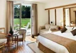 Hotels Booking Beaune Bourgogne Burgundy