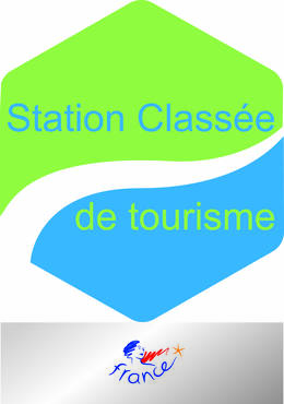 Beaune : awarded the title Station Classée de Tourisme