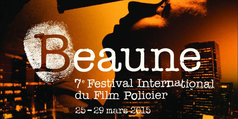 The Beaune International Thriller Film Festival