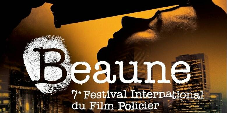 Beaune International Thriller Film Festival 2015