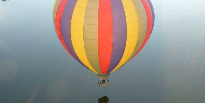 Air-Balloon