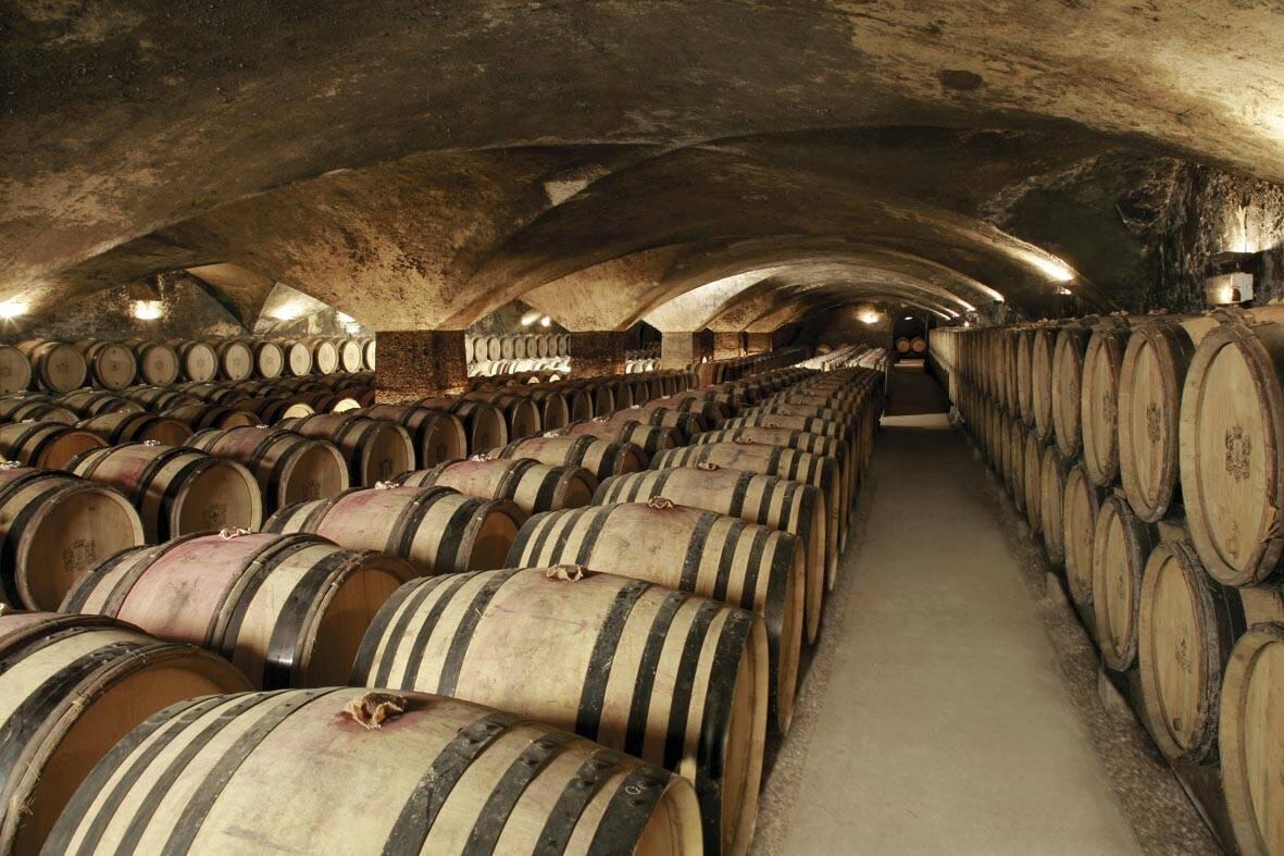 Afbeeldingsresultaat voor Château de Meursault wine