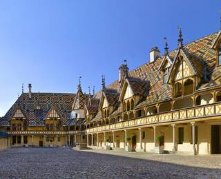 0e0f6f12a16 The Official Beaune Travel Guide