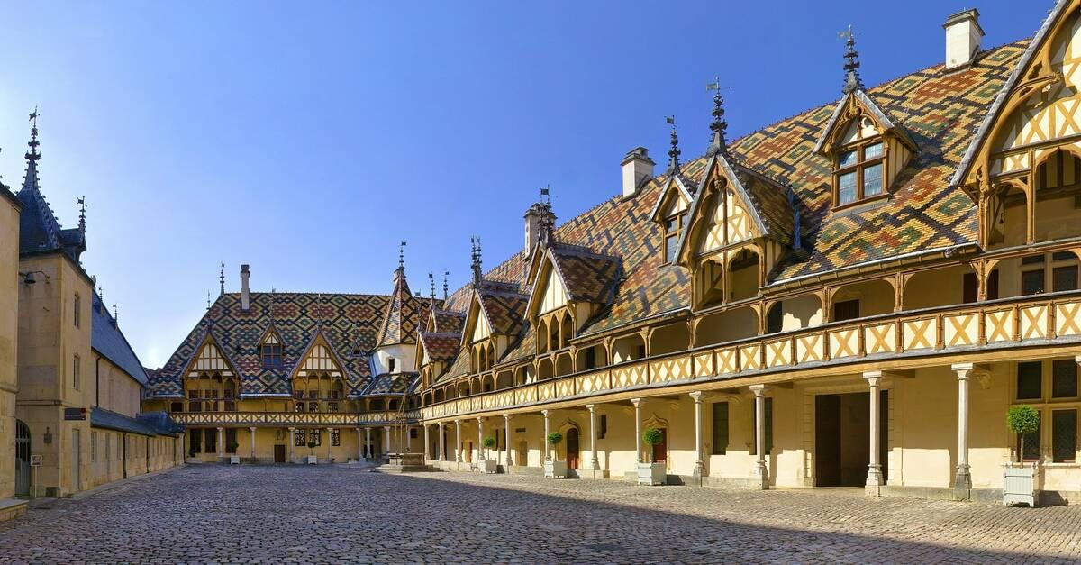 A O Hotels De