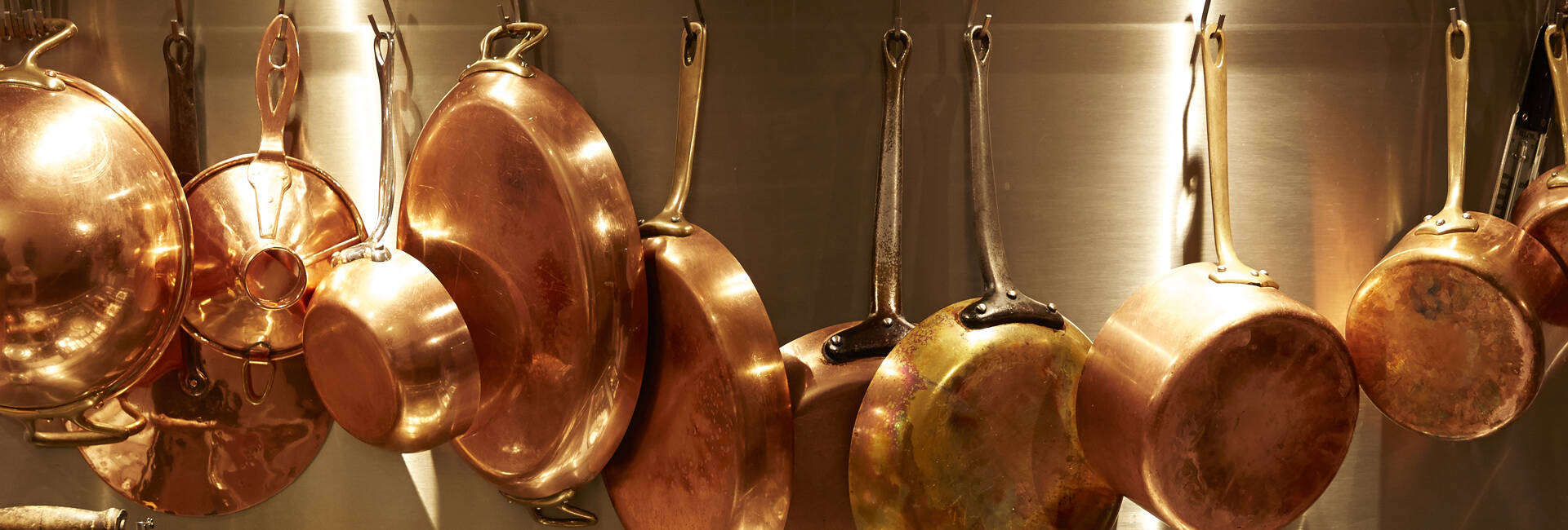 Restaurants Burgundy Beaune